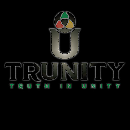 Trunity - Cool Vibes Fest