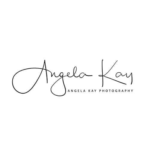 Angela Kay - Cool Vibes Fest