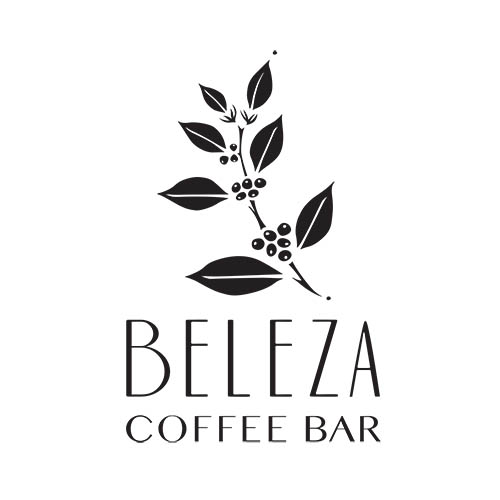 Beleza Coffee Bar - Cool Vibes Fest