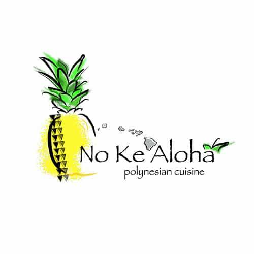 No Ke Aloha - Cool Vibes Fest